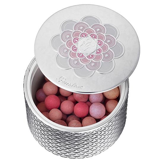Météorites Pearls ($60.00)