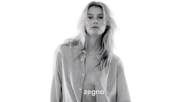 S How To Pronounce The Hardest Names In Fashion